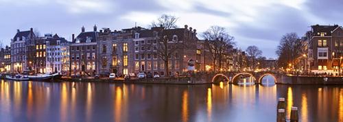 Organisatie van het European Multidisciplinary Colorectal Cancer Congress weer terug bij Congress Care